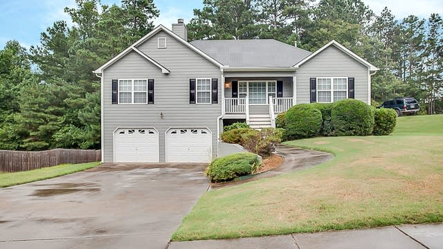Photo 1 of 17 - 65 Oak Glade Ln, Dallas, GA 30132