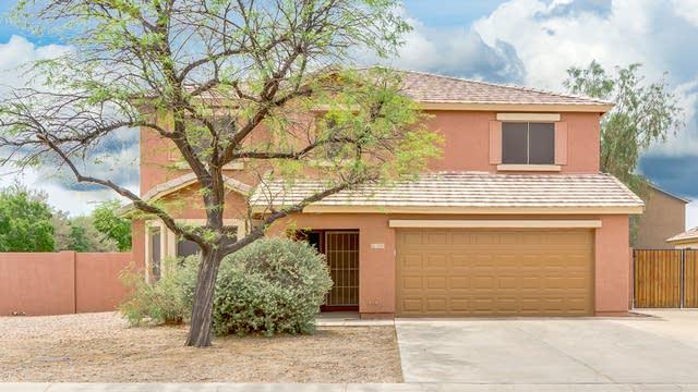 Photo 1 of 40 - 1725 E Nardini St, San Tan Valley, AZ 85140