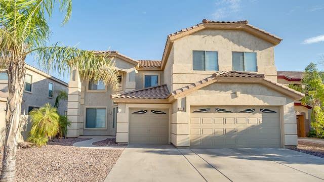 Photo 1 of 25 - 10723 E Lobo Ave, Mesa, AZ 85209