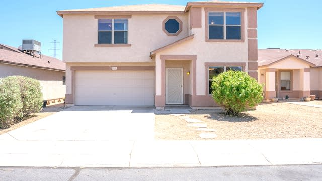 Photo 1 of 18 - 11513 W Flores Dr, El Mirage, AZ 85335