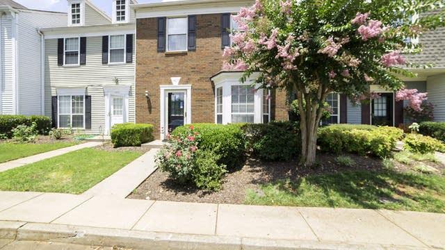 Photo 1 of 16 - 1407 Morningside Park Dr, Alpharetta, GA 30022