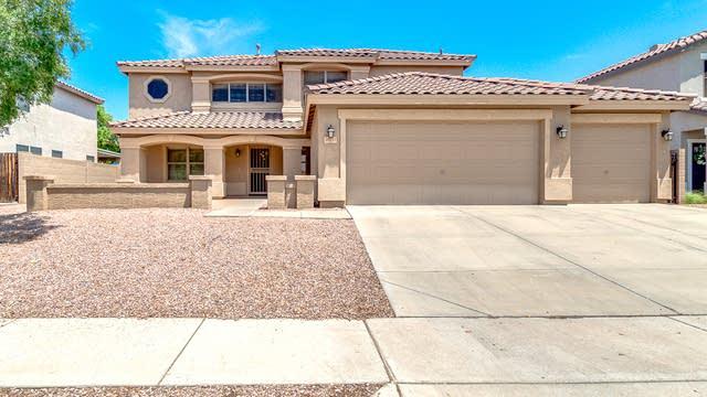 Photo 1 of 32 - 28241 N 33rd Ave, Phoenix, AZ 85083