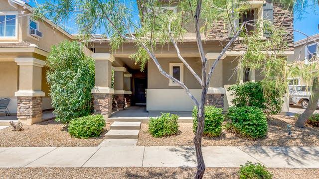 Photo 1 of 21 - 35112 N 31st Ave, Phoenix, AZ 85086