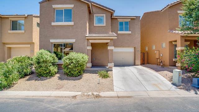 Photo 1 of 21 - 339 S Travis, Mesa, AZ 85208