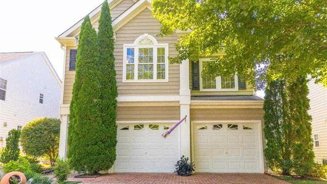 Photo 1 of 30 - 8214 Shadow Stone Ct, Raleigh, NC 27613