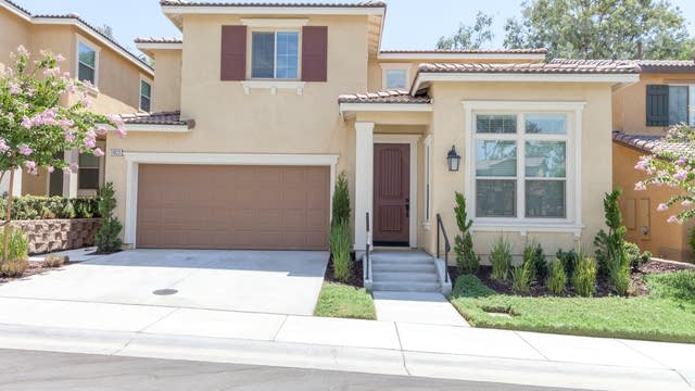 Photo 1 of 22 - 11823 Greenbrier Ln, Grand Terrace, CA 92313