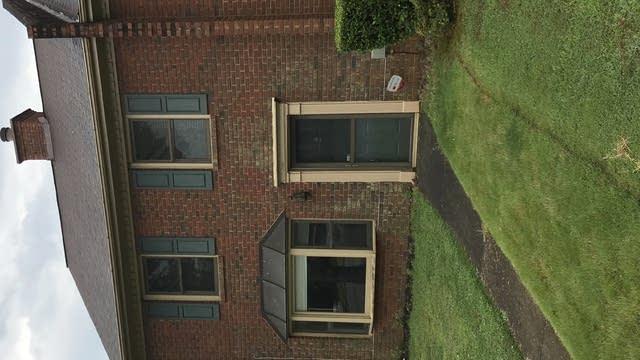 Photo 1 of 19 - 6144 Winfield Ct, Tucker, GA 30084