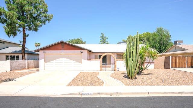 Photo 1 of 19 - 5222 W Desert Cove Ave, Glendale, AZ 85304