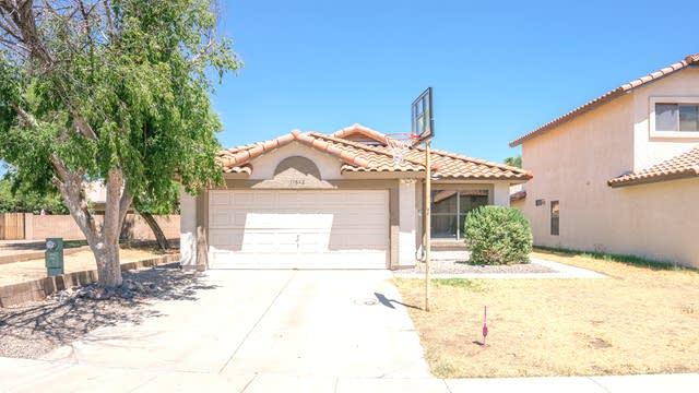 Photo 1 of 18 - 11642 W Sage Dr, Avondale, AZ 85392