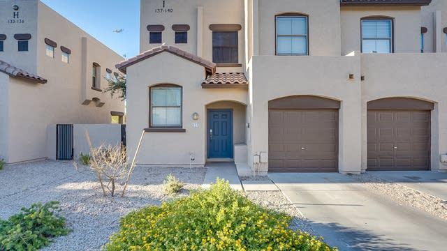 Photo 1 of 13 - 1886 E Don Carlos Ave #137, Tempe, AZ 85281