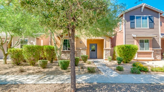 Photo 1 of 20 - 4380 E Rosemonte Dr, Phoenix, AZ 85050