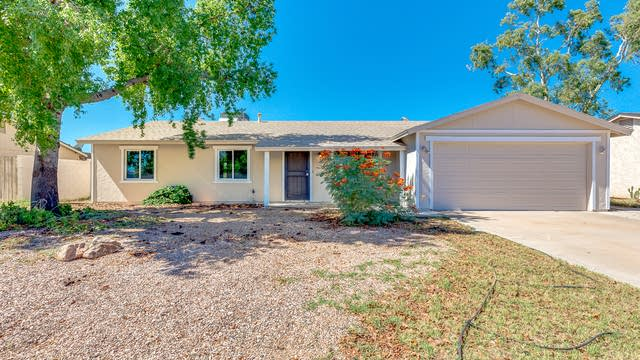 Photo 1 of 22 - 14214 N 38th Pl, Phoenix, AZ 85032