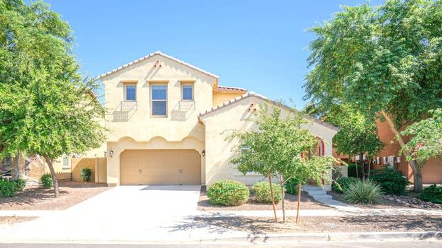 Photo 1 of 39 - 13645 N 150th Ave, Surprise, AZ 85379