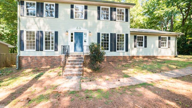 Photo 1 of 19 - 2245 Pine Point Dr, Lawrenceville, GA 30043