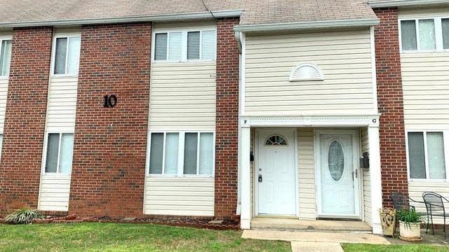 Photo 1 of 11 - 636 N Ave, Jonesboro, GA 30236