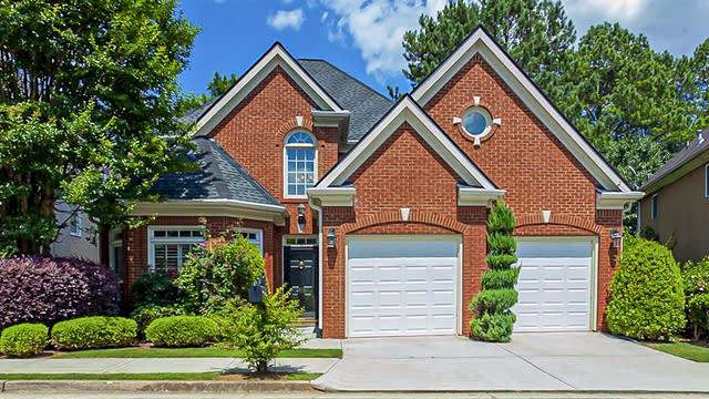Photo 1 of 31 - 2414 Chestnut Lndg, Atlanta, GA 30360