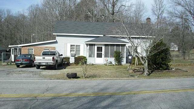 Photo 1 of 13 - 4058 Sandy Hill Rd, Buford, GA 30519