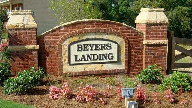Photo 1 of 8 - 1961 Beyers Landing Dr, Buford, GA 30519