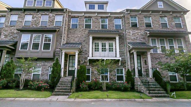 Photo 1 of 24 - 1280 Linden Ct NE, Atlanta, GA 30329
