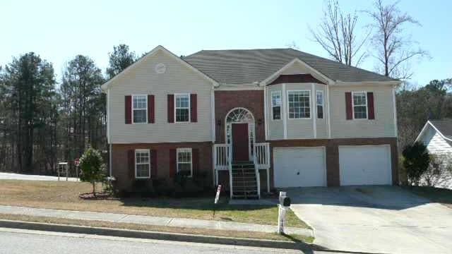 Photo 1 of 15 - 4481 Keenly Valley Dr, Buford, GA 30519