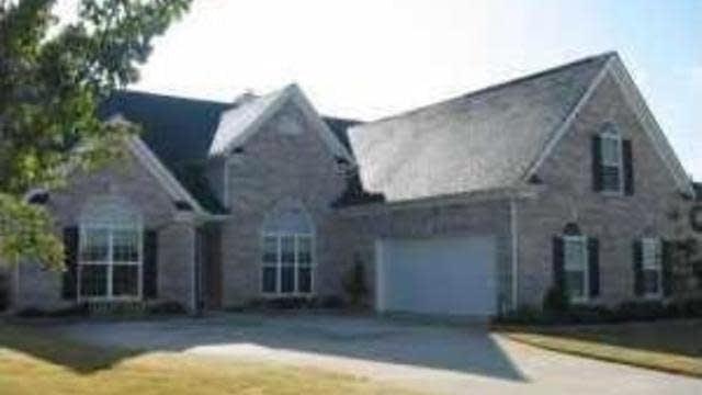 Photo 1 of 2 - 4127 Roslindale Ln, Buford, GA 30519