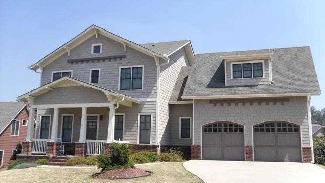 Photo 1 of 17 - 2828 Oleander St, Buford, GA 30519