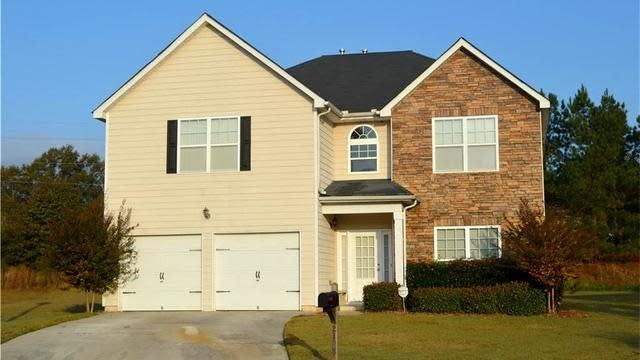 Photo 1 of 22 - 2128 Water Mill Ct, Buford, GA 30519