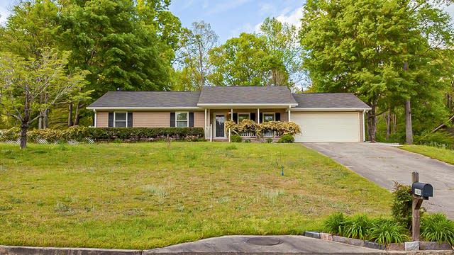 Photo 1 of 24 - 1430 Country Lane Dr NE, Conyers, GA 30012