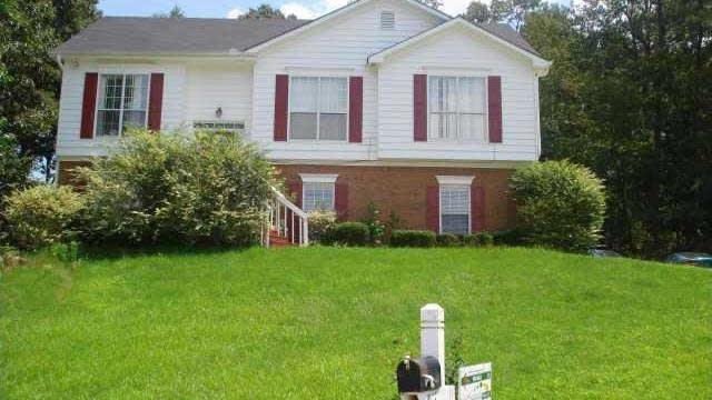 Photo 1 of 2 - 4073 Tiffany Rae Cv, Buford, GA 30519