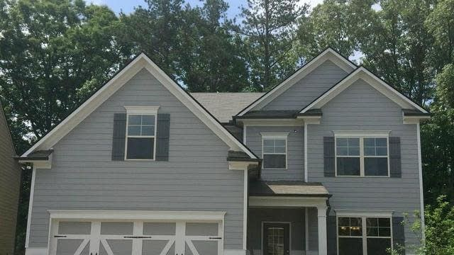 Photo 1 of 13 - 5238 Cactus Cove Ln, Buford, GA 30519