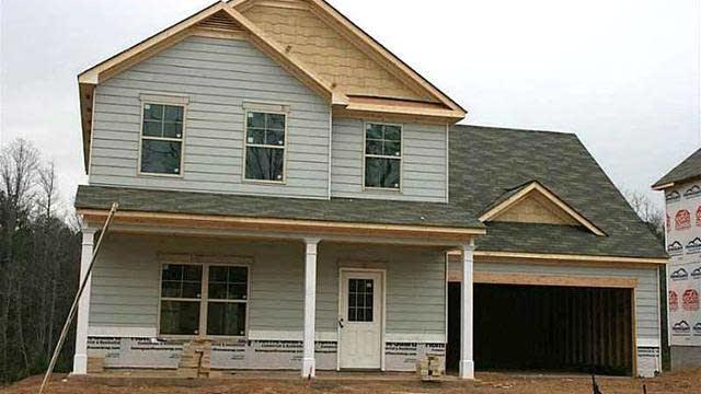 Photo 1 of 2 - 3280 Ivey Ridge Rd, Buford, GA 30519