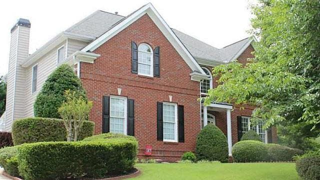 Photo 1 of 5 - 4290 Chatuge Dr, Buford, GA 30519