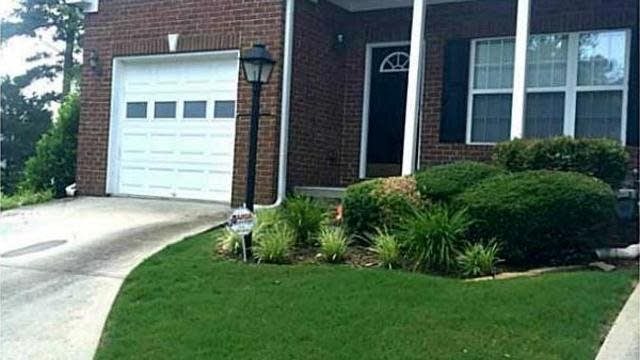 Photo 1 of 21 - 3200 Millgate Ct, Buford, GA 30519