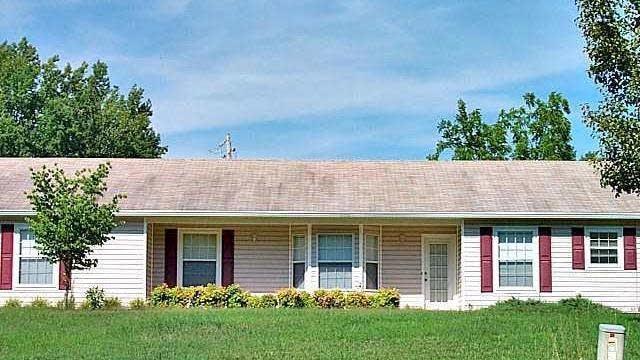 Photo 1 of 2 - 3145 Hamilton Mill Rd, Buford, GA 30519