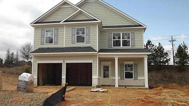 Photo 1 of 7 - 4312 Mill Farm Ln, Buford, GA 30519