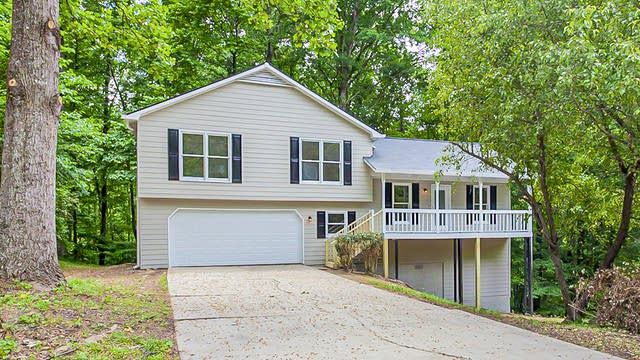 Photo 1 of 16 - 1642 Riverview Ct, Auburn, GA 30011