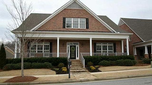 Photo 1 of 20 - 2753 Bungalow Pl, Buford, GA 30519