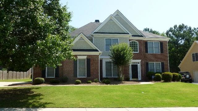 Photo 1 of 24 - 2755 Ivy Hill Dr, Buford, GA 30519