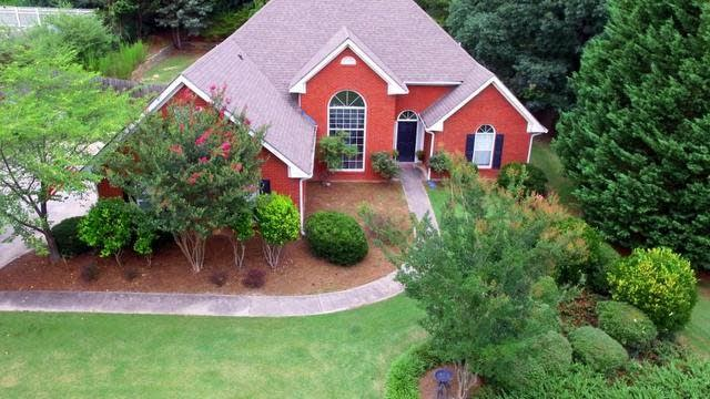 Photo 1 of 25 - 2155 Oakpointe Ct, Buford, GA 30519