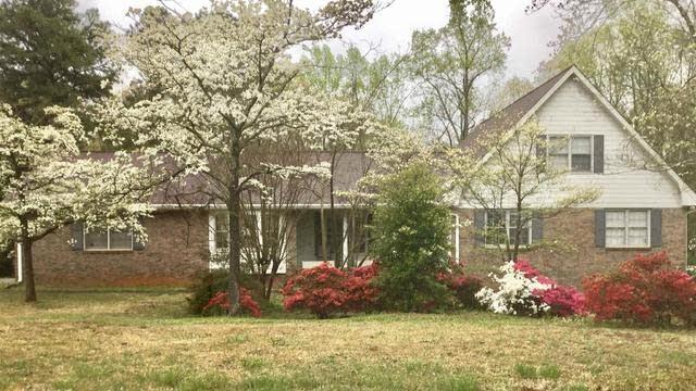 Photo 1 of 22 - 2569 Betty Jean Dr, Jonesboro, GA 30236
