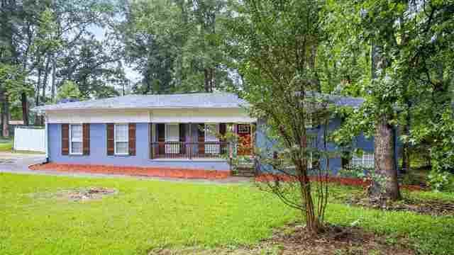 Photo 1 of 24 - 1713 Charles Ave, Jonesboro, GA 30236