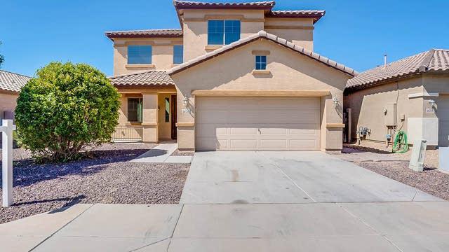Photo 1 of 31 - 2626 W Gary Way, Phoenix, AZ 85041