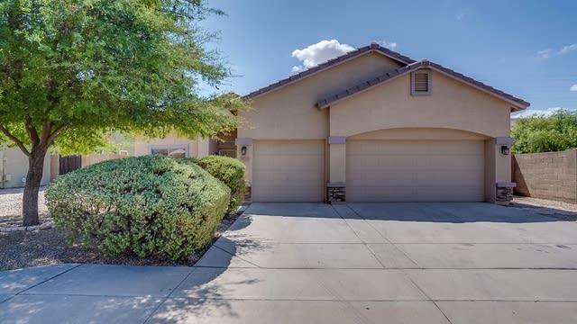 Photo 1 of 19 - 10127 E Pantera Ave, Mesa, AZ 85212