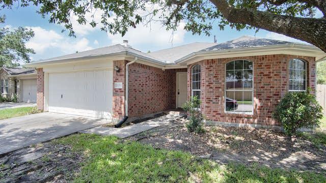 Photo 1 of 16 - 11211 Agave Ridge Ln, Houston, TX 77089