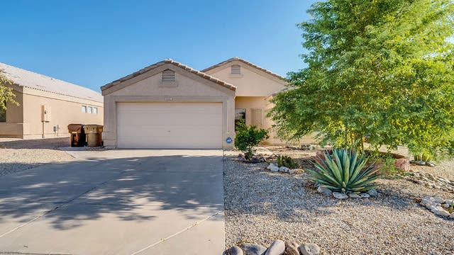 Photo 1 of 22 - 11183 W Royal Palm Rd, Peoria, AZ 85345