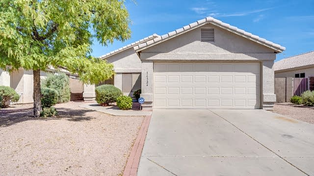 Photo 1 of 21 - 11324 E Camino St, Mesa, AZ 85207