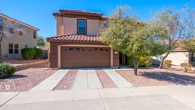 Photo 1 of 31 - 9016 S 4th St, Phoenix, AZ 85042