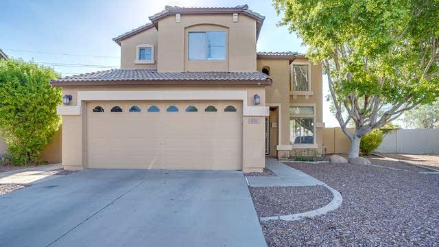 Photo 1 of 24 - 526 S Linda Cir, Mesa, AZ 85204