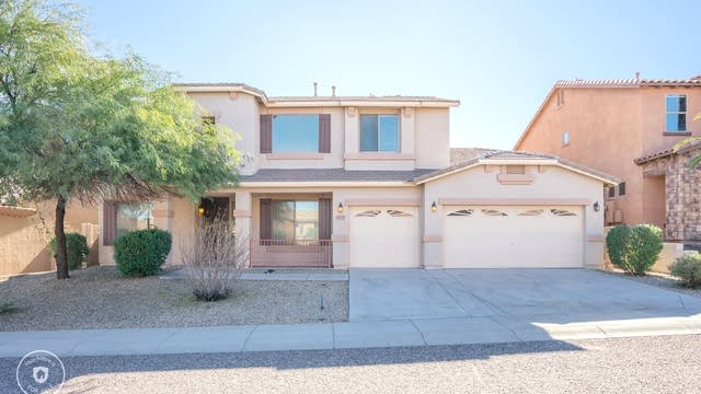 Photo 1 of 30 - 6535 W Brookhart Way, Phoenix, AZ 85083