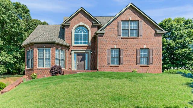 Photo 1 of 28 - 1044 Bradshaw Estates Dr, Canton, GA 30115